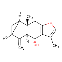 2D chemical structure of 26146-27-0