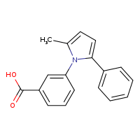 2D chemical structure of 26180-29-0