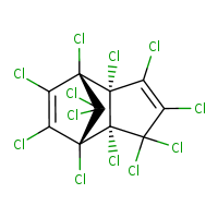 2D chemical structure of 2626-29-1