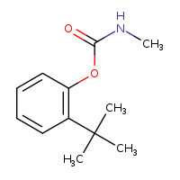 2D chemical structure of 2626-81-5