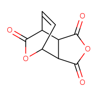 2D chemical structure of 26290-47-1