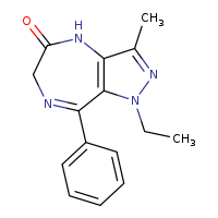 2D chemical structure of 26308-28-1
