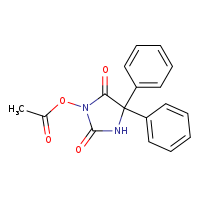 2D chemical structure of 26314-11-4