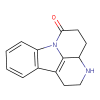 2D chemical structure of 26400-25-9