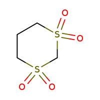 2D chemical structure of 26413-18-3