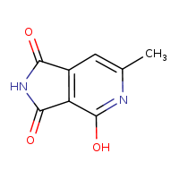 2D chemical structure of 26413-69-4