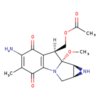 2D chemical structure of 26436-12-4
