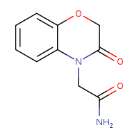 2D chemical structure of 26513-79-1