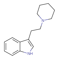2D chemical structure of 26628-87-5