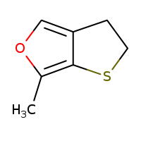2D chemical structure of 26693-24-3