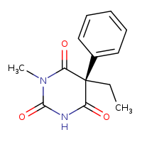 2D chemical structure of 2671-99-0