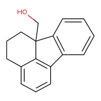 2D chemical structure of 26765-68-4