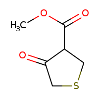 2D chemical structure of 2689-68-1