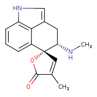 2D chemical structure of 26909-33-1