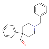 2D chemical structure of 26979-21-5