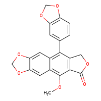 2D chemical structure of 27041-98-1