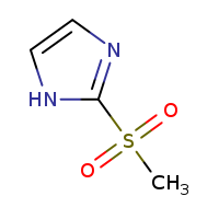 2D chemical structure of 27098-98-2