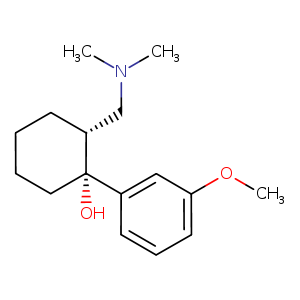 2D chemical structure of 27203-92-5