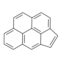 2D chemical structure of 27208-37-3