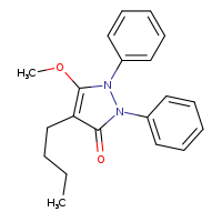2D chemical structure of 27258-01-1