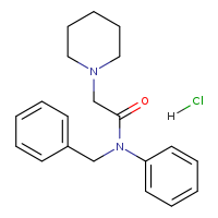 2D chemical structure of 27291-88-9