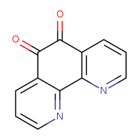 2D chemical structure of 27318-90-7