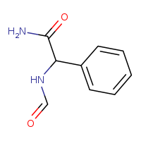 2D chemical structure of 27395-18-2