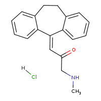 2D chemical structure of 27448-07-3