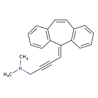 2D chemical structure of 27466-27-9