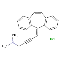 2D chemical structure of 27466-29-1