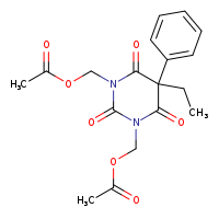 2D chemical structure of 27506-78-1