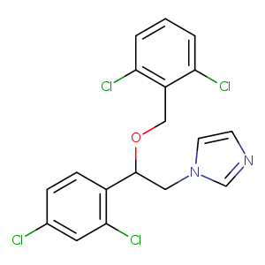 2D chemical structure of 27523-40-6