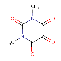 2D chemical structure of 2757-85-9