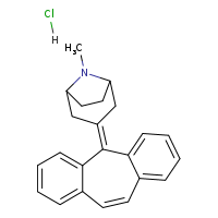 2D chemical structure of 27574-18-1