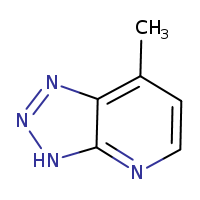 2D chemical structure of 27582-19-0
