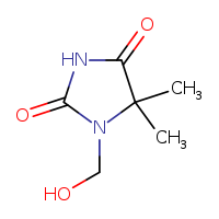 2D chemical structure of 27636-82-4