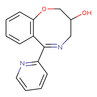 2D chemical structure of 27827-63-0
