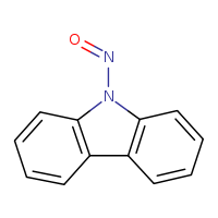 2D chemical structure of 2788-23-0