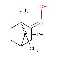 2D chemical structure of 2792-42-9
