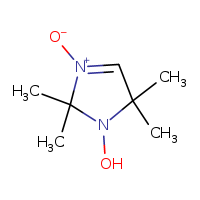 2D chemical structure of 27992-41-2