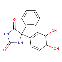 2D chemical structure of 28129-90-0