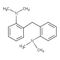 2D chemical structure of 28213-81-2