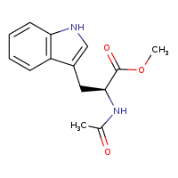 2D chemical structure of 2824-57-9