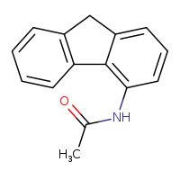 2D chemical structure of 28322-02-3