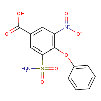 2D chemical structure of 28328-53-2