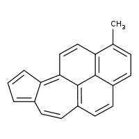 2D chemical structure of 28390-42-3