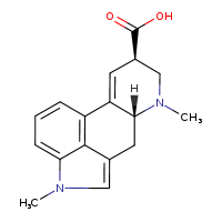 2D chemical structure of 28548-89-2