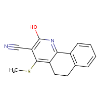 2D chemical structure of 28559-55-9