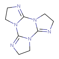 2D chemical structure of 28584-89-6