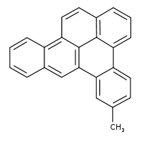 2D chemical structure of 2869-10-5